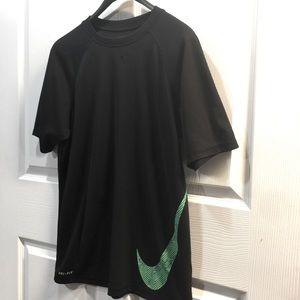 Nike Dri-Fit Shirt